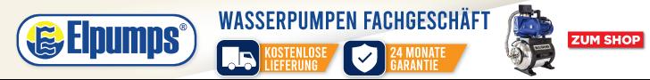 Elpumps Schweiz