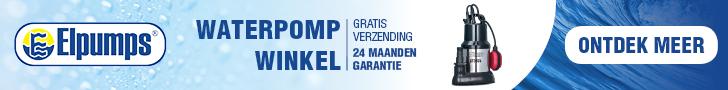 Elpumps NL